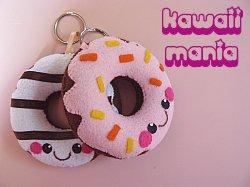 donuts20feutrine.jpg