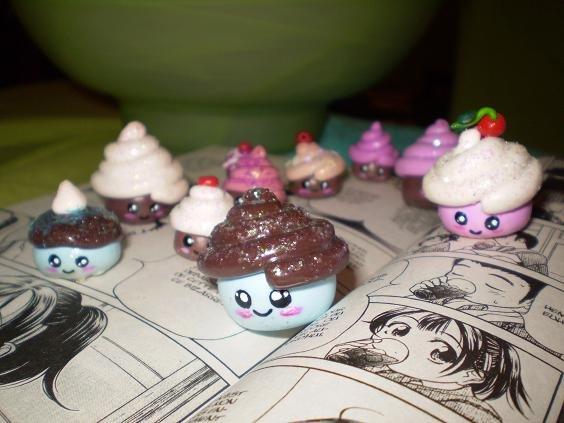 cupcakesfimo1.jpg